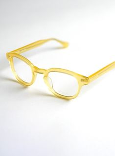 88c40fece26bb 12 件のおすすめ画像(ボード「My crafted eyewear」)