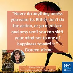 71 best success images on pinterest success wayne dyer and assertiveness for earth angels ebook only 199 through 1272015 fandeluxe Gallery