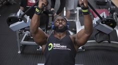 4 Things You Are Doing That Are Destroying Your Gains