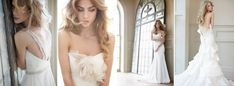 """ Bohemian, kant en Crop-cop bruidsjurken...mooi en betaalbaar""   Bruidssalon Marwie Sint-Hubert Maggie Sottero, One Shoulder Wedding Dress, Wedding Dresses, Fashion, Bride Dresses, Moda, Bridal Gowns, Fashion Styles, Weeding Dresses"
