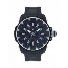 Buy Fastrack Essentials Model No. 9334PP02 Men#039;s Watch in India online. Free Shipping in India.