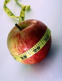 Diet Vs. Exercise | LIVESTRONG.COM #fitness