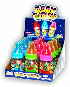 Buy and Save on Cheap Baby Flash Pop - Box at Wholesale Prices. Offering a large selection of Baby Flash Pop - Box. Cheap Prices on all Bulk Nuts, Bulk Candy & Bulk Chocolate. Bulk Candy, Hard Candy, Toy Cars For Kids, Candy Brands, Baby Doll Accessories, Display Boxes, Pop Display, Gourmet, Funny Pranks