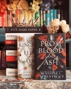 Best Books To Read, Good Books, My Books, Find A Book, Planner Book, All The Feels, Reading Material, Fantasy Books, Bookstagram
