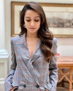 you are and forever will be the supreme love of my life Indian Bollywood Actors, Bollywood Girls, Beautiful Bollywood Actress, Bollywood Stars, Beautiful Indian Actress, Bollywood Fashion, Indian Actresses, Rakul Preet Singh Saree, Sraddha Kapoor