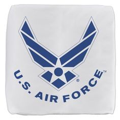 United States Air Force Aim High USAF, support our troops! #USAF #AirForce Lots of products search my Profile for USAFFP to see all. For all of this design click here - http://www.cafepress.com/dd/109419702