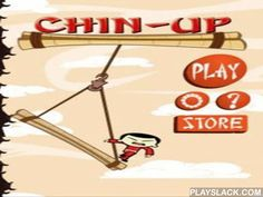 chin up android game playslackcom in this very affirmative and joyful artifact