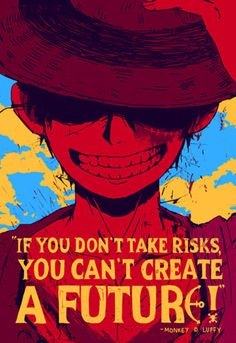 Hot Japan Anime Overwatch Art Silk Poster 12x18 24x36