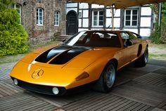 50 Most Popular Images Mercedes-Benz Car Classic Sports Cars, Classic Cars, Motor Wankel, Motor Diesel, Daimler Benz, Automobile, Classic Mercedes, Mercedes Benz Cars, Lamborghini Gallardo