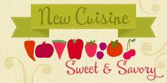 New Cuisine™