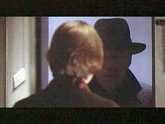 The Exorcist 1973, Silhouette