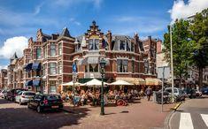 Syntrus Achmea RE&F verkoopt winkelportefeuille van 37.200 m2 aktuavastgoed.nl