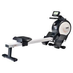 rowing machine - Google Search
