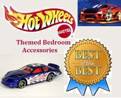Hot Wheels Bed   Http://fashionablehomes.net/hot Wheels