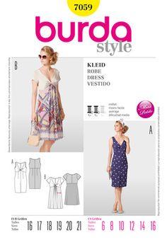 12 best dress patterns images dress patterns dress making rh pinterest com