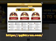 Try you luck and win many prizes at Malaysia Online Casino! Don't miss this chance and join now! Casino Bet, Top Casino, Casino Sites, Live Casino, Best Online Casino, Best Casino, Open Browser, Online Lottery, Play Casino Games