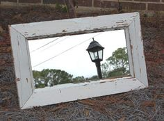 http://www.linneyville.com/wp-content/uploads/2010/03/old-mirror-outside-540x400.jpg