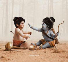 Image may contain: 2 people, people sitting and outdoor Hanuman Images Hd, Hanuman Ji Wallpapers, Hanuman Photos, Lord Krishna Wallpapers, Krishna Images, Krishna Photos, Yoga, Rama Lord, Shiva Linga