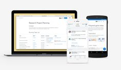 Learn about Dropbox Paper's newest features cater to designers http://ift.tt/2x5dfI5 on www.Service.fit - Specialised Service Consultants.