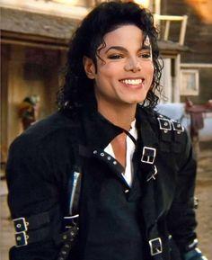 Michael Jackson the King of Pop ❤ Michael Jackson Poster, Michael Jackson Wallpaper, Michael Jackson Bad Era, Jackson 5, Jackson Family, Jimi Hendrix, Funny Videos, Memes Historia, Thriller