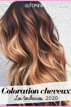 Best Pictures Straight Hairstyle for graduation Concepts The actual copyrighted super even earthenware number plates for hair straightening iron hair Dye My Hair, New Hair, Scene Hair Colors, Creamy Blonde, Caramel Hair, Brown Blonde Hair, Hair Lengths, Hair Trends, Short Hair Styles