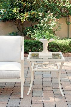 276 best outdoor haven images lawn furniture outdoor furniture rh pinterest com