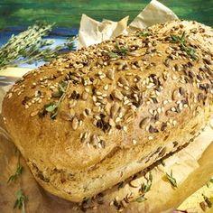 ¿Cómo preparar pan casero? 4 recetas que funcionan | Telva.com