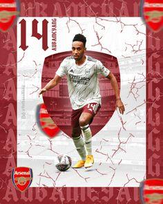 Adobe Photoshop, Adobe Illustrator, Aubameyang Arsenal, Football Posters, Football Design, Football Wallpaper, Graphic Design Art, Fifa, Soccer