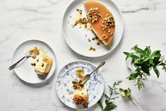 Treat your self over summer with this gluten & dairy free wholefood 'cheesecake', supercharged with The Beauty Chef's ANTIOXIDANT Inner Beauty Boost.