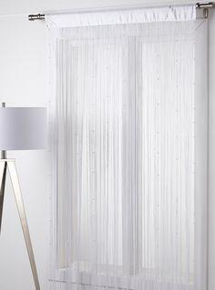 1000 Ideas About Rideaux Pour Salon On Pinterest Drapery Les Rideaux And Curtains
