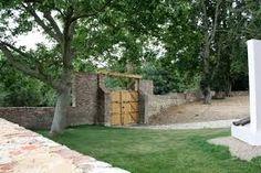 """Résultat de recherche d'images pour """"Hougoumont"""""""