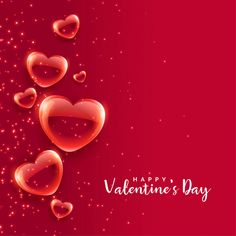 I presented you a few of the most convenient ways of how to brighten the upcoming Valentine's Day with free graphics and to surprise your sweetie. Valentinstag Poster, San Valentin Vector, Love Backgrounds, Holiday Backgrounds, Floral Pattern Vector, Valentine's Day Poster, Valentines Day Wishes, Valentines Day Background, Valentine's Day Quotes