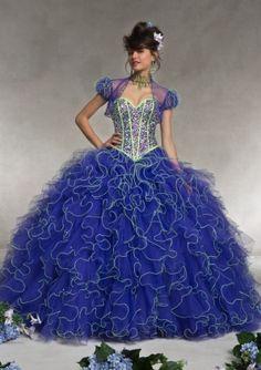 Bridal & Formal by RJS 3806 Nolensville Pike, Nashville, TN 37211 Best Selection, Low Price & Excellent service!