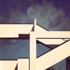 Sebastian Weiss architecture - Google Search