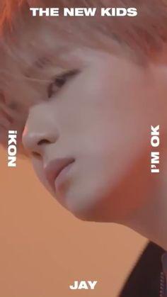 Kim Jinhwan, Chanwoo Ikon, Ikon Member, Ikon Kpop, Ikon Debut, Ikon Wallpaper, Best Kpop, Bts Video, Yg Entertainment