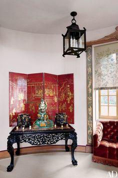 62 best asian inspiration images chinoiserie chic interior rh pinterest com
