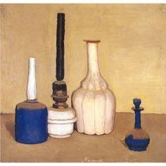 Still_Life,_1941,_Oil_on_canvas.jpg