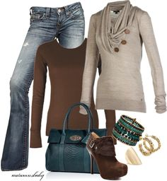 """Untitled #529"" by autumnsbaby ❤ liked on Polyvore"