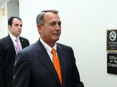 Whoops! Obamacare Turns Out to be Great Deal Personally for Boehner http://www.alternet.org/whoops-obamacare-turns-out-be-great-deal-personally-boehner  #Support #Obamacare #USA