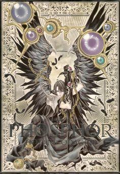 129 mejores im genes de luka crosszeria betrayal manga anime y rh pinterest com