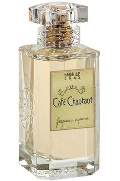 46 Best Fragrances Pour Femme Images Eau De Toilette Fragrance