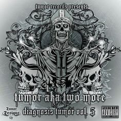 New Mixtape - Diagnosis Tumor Vol. Mixtape, Samurai, Parenting, Music, Fictional Characters, Fire, Musica, Musik, Muziek