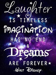 Walt disney quote disney tattoos quotes, walt disney quotes, disney sayings, disney dream Disney Tattoos Quotes, Walt Disney Quotes, Disney Sayings, Famous Disney Movie Quotes, Walt Disney Inspirational Quotes, Disneyland Quotes, Cute Disney Quotes, Disney Princess Quotes, The Words