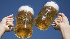 Beber cerveja todo dia faz bem e combate até diabetes - Saúde - Notícia - VEJA.com
