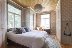 .Vinkkejä asuntokuumeiselle - vältä nämä sudenkuopat.
