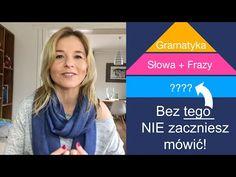 Stowa, Learn English, Learning, Youtube, Learning English, Studying, Teaching, Youtubers, Youtube Movies