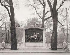 Tell It With Pride: The Massachusetts Regiment And Augustus Saint-Gaudens's Shaw Memorial Augustus Saint Gaudens, Museum Exhibition, Exhibitions, Massachusetts, Civilization, Pride, War, Antiques, Women