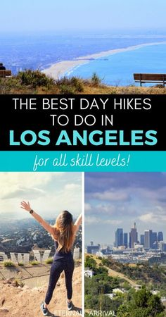 Hiking Places, Hiking Spots, Go Hiking, Hiking Trails, Hollywood Hike, Hollywood Things To Do, Hollywood California, Hikes In Los Angeles, California Travel