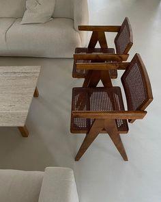 Home Interior Design, Interior Architecture, Interior Decorating, Home Decor Inspiration, Design Inspiration, Furniture Design, Room Decor, House Design, Future