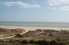 House vacation rental in Sullivan's Island from VRBO.com! #vacation #rental #travel #vrbo